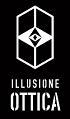 Illusione Ottica Sassari Logo