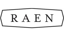 Occhiali Raen