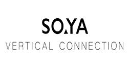Occhiali SoYa